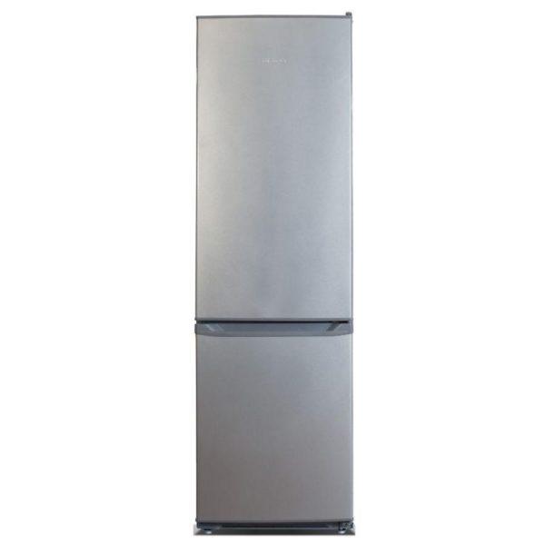 Холодильник NORDFROST NRB 110NF-332