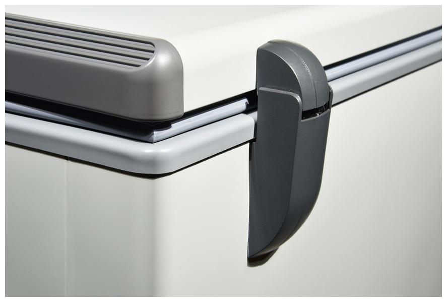 Морозильник FROSTOR F800SD