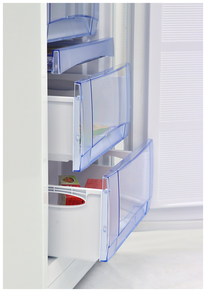 Холодильник NORDFROST NRB 110-032