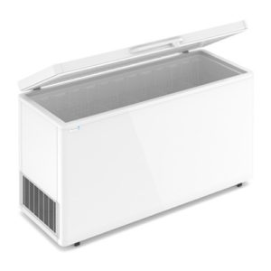 Морозильник FROSTOR F600S