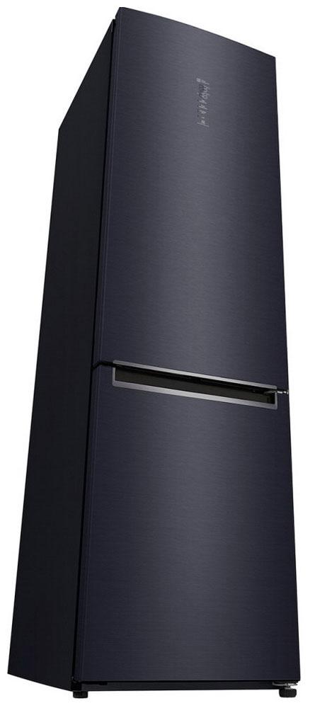 LG GA-B509 PBAZ