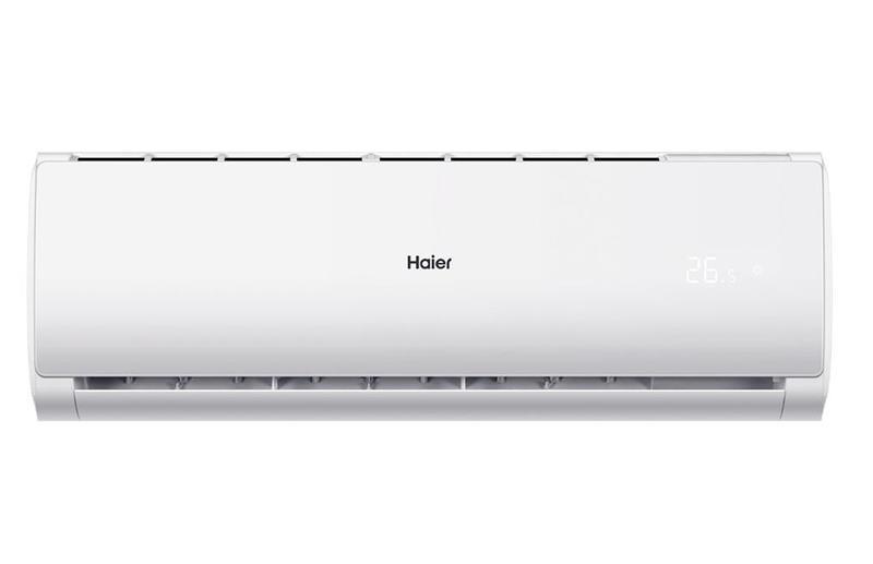 Сплит-система Haier AS07TL3HRA / 1U07BR4ERA