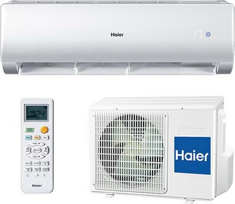 Сплит-система Haier HSU-12HNM103/R2