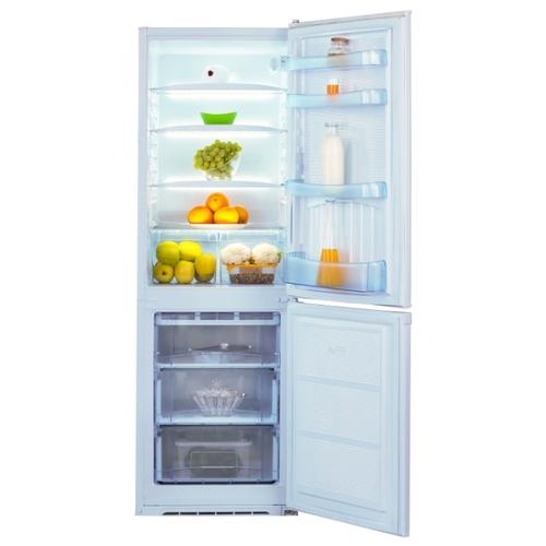 Холодильник NORDFROST NRB 139-032