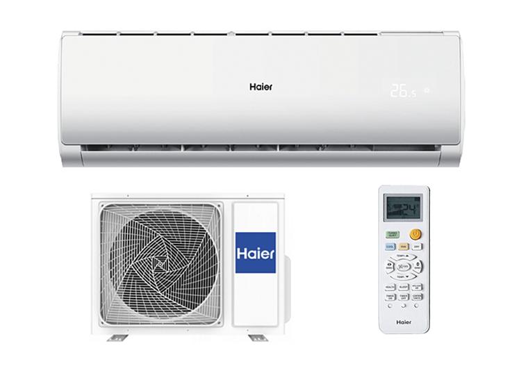 Сплит-система Haier HSU-07HTL103/R2