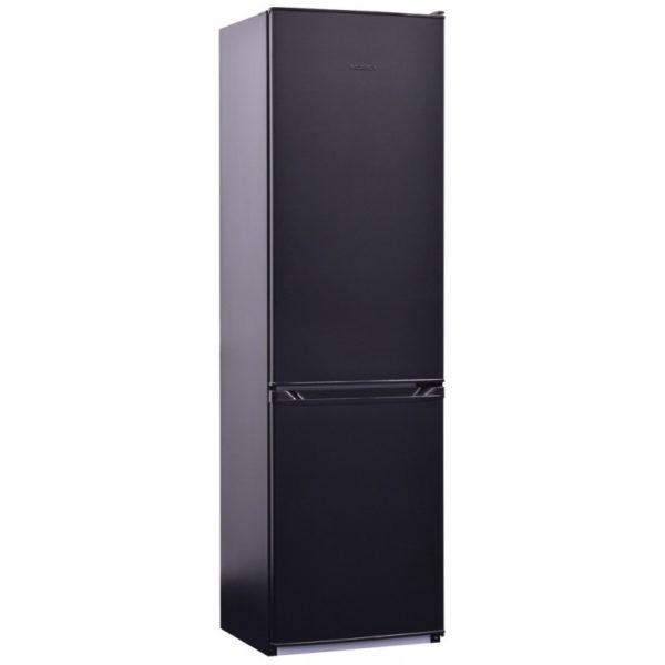 Холодильник NORDFROST NRB 110NF-232