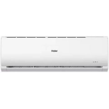 Haier AS18TL2HRA / 1U18ME2ERA