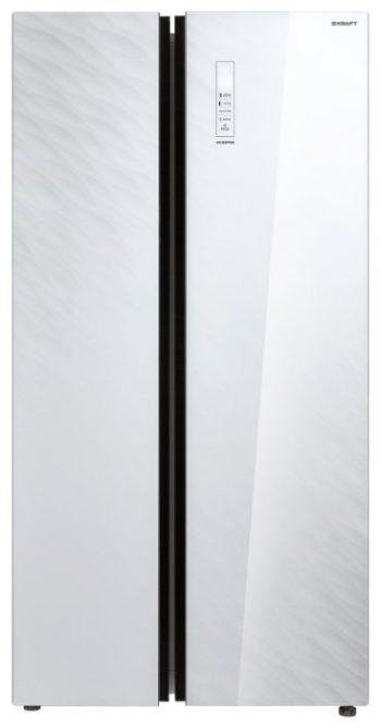 KRAFT KF-HC3540CW