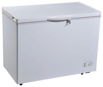 Kraft BD(W)-275BLG