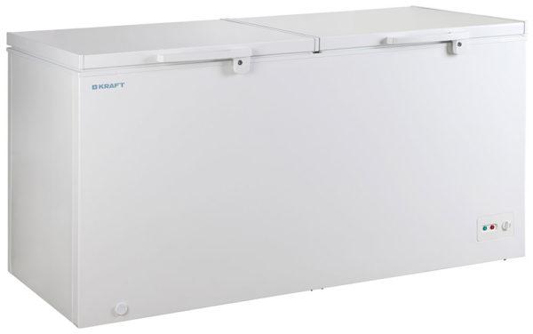 Kraft BD(W)-600M