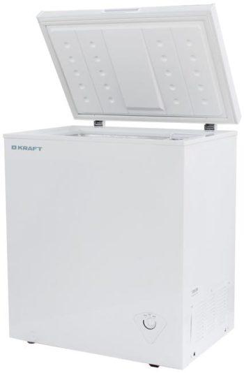 Kraft BD(W)-100 QX