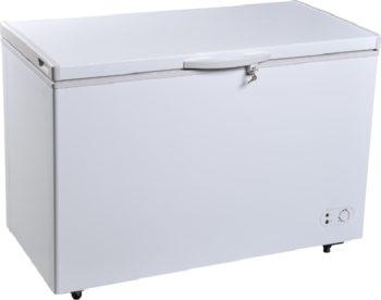 Kraft BD(W)-425QX
