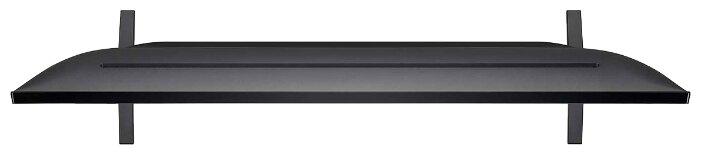 Телевизор LG 43LM5500 43″ (2019), черный
