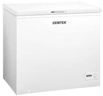 Centek CT-1764-249