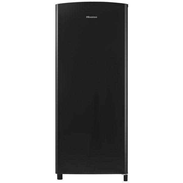 Холодильник Hisense RR-220D4AB2