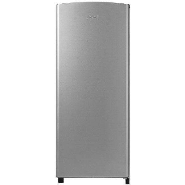 Холодильник Hisense RR-220D4AG2