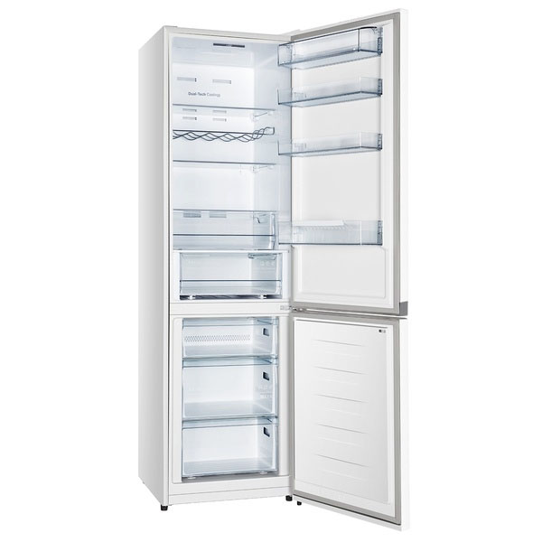 Холодильник Hisense RB-438N4FW1