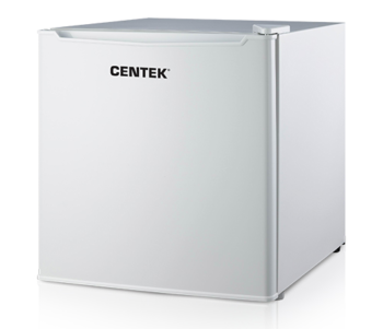 CENTEK CT-1702