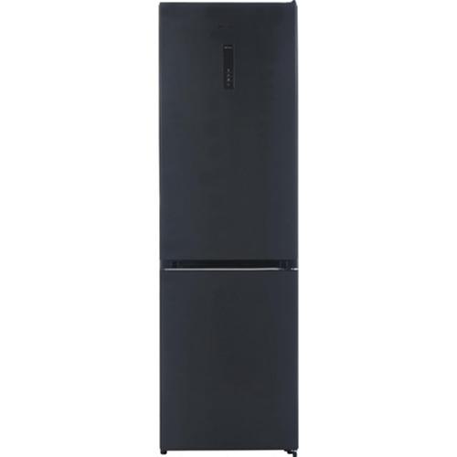 Холодильник Hisense RB-438N4FB1