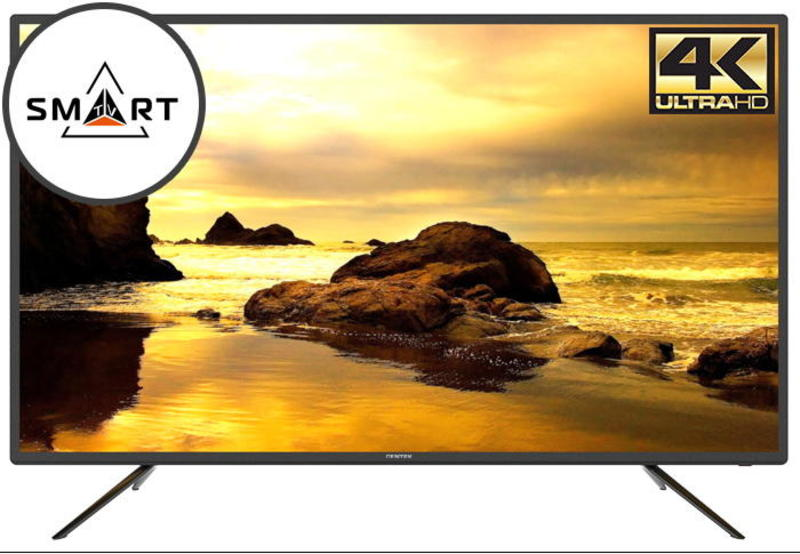 Телевизор CENTEK CT-8265 Smart