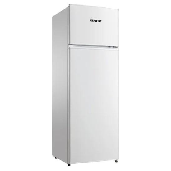 Холодильник CENTEK CT-1713