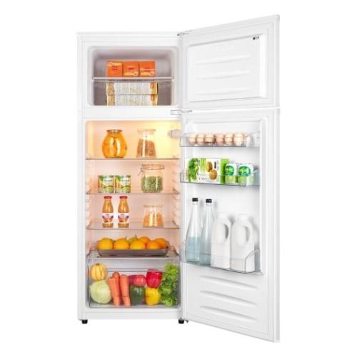 Холодильник Hisense RT-267D4AW1