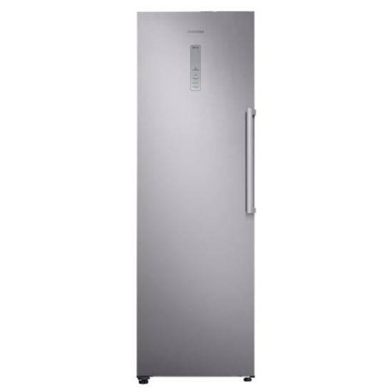 Морозильник Samsung RZ-32 M7110SA