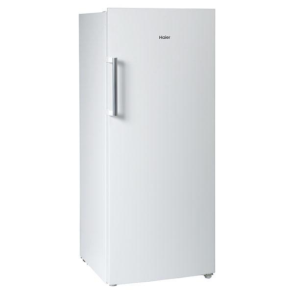 Морозильник Haier HF260WG