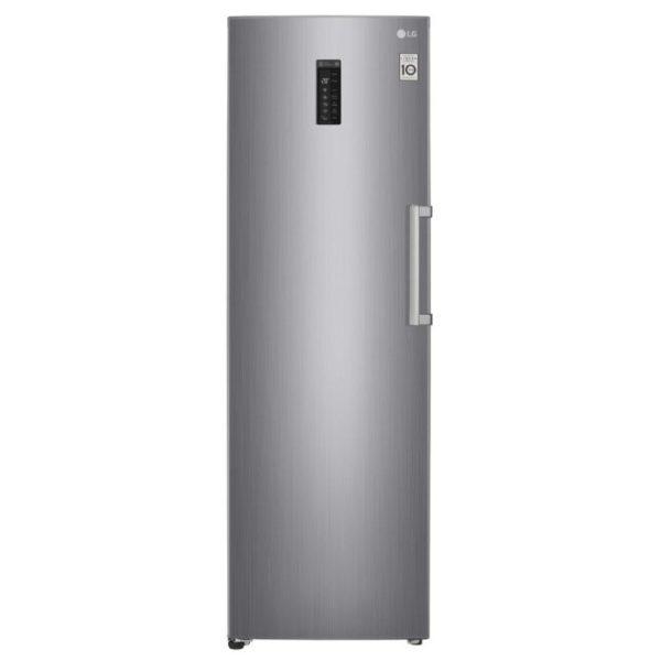Морозильник LG GC-B404 EMRV