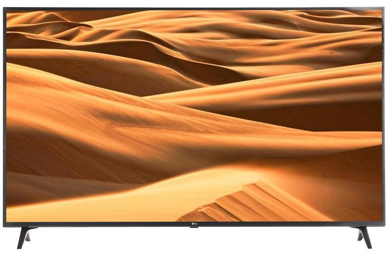 Телевизор LG 65UM7300 65″ (2019)