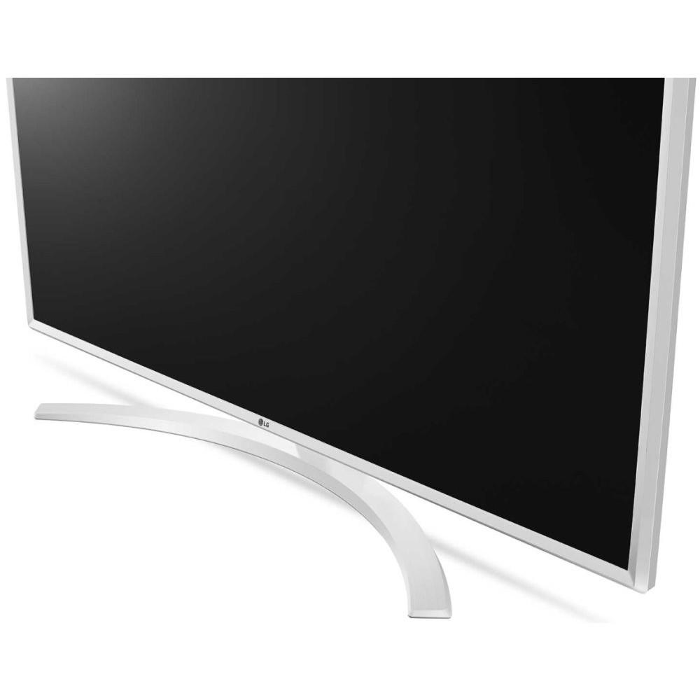 Телевизор LG 43UM7490 43″ (2019)