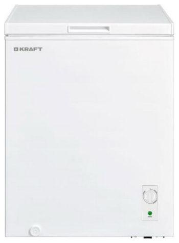 Kraft BD (W) 165 R