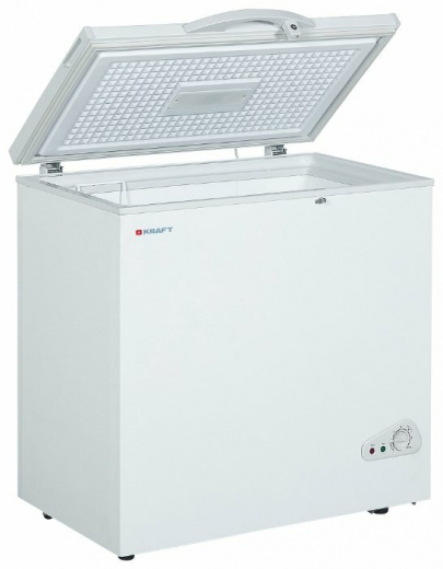Морозильный ларь Kraft BD(W)-280QX