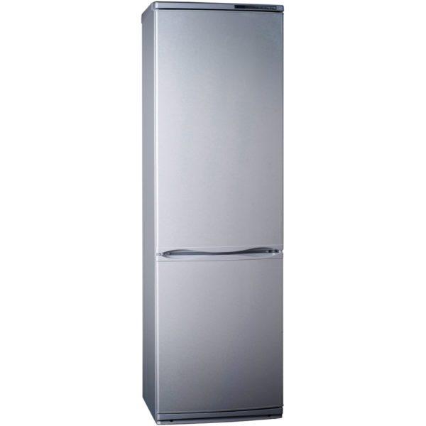 Холодильник ATLANT ХМ 6024-080