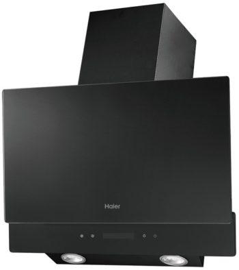Haier HVX-W672GB