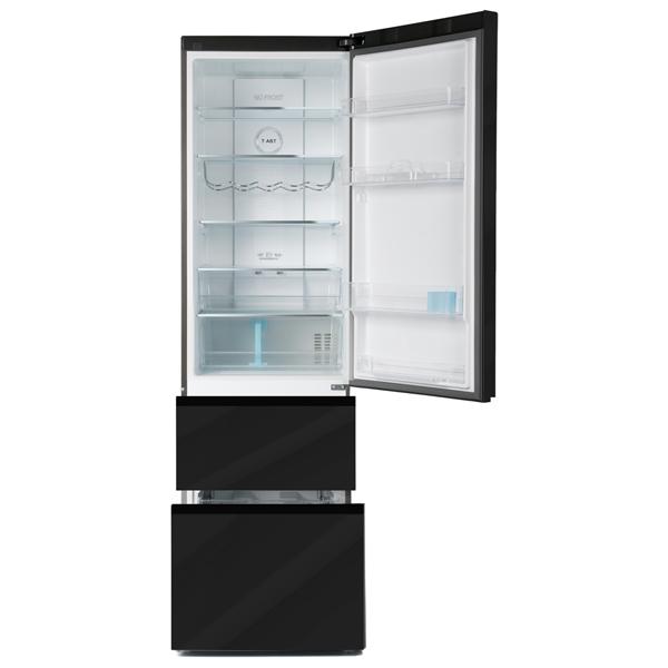 Холодильник Haier A2F637CGBG