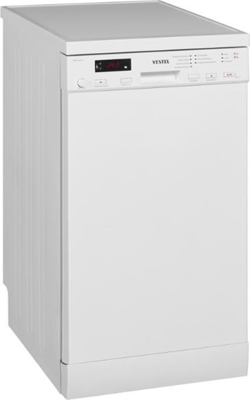 Посудомоечная машина Vestel VDWBI 4522