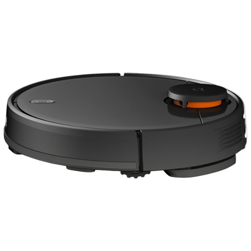 Робот-пылесос Xiaomi Mijia LDS Vacuum Cleaner