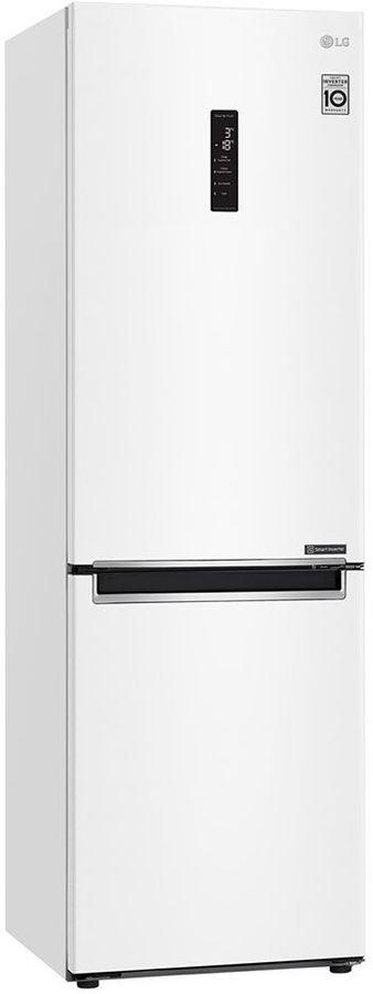 LG DoorCooling+ GA-B459 MQSL