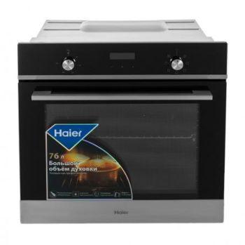 Haier HOX-P06HGBX