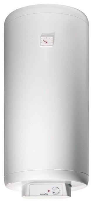 Gorenje GBFU 150 B6