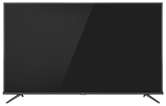 Телевизор TCL L43P8MUS 43″ (2019)