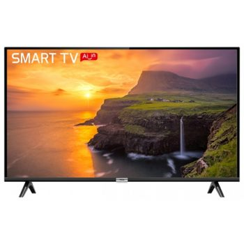 TCL L43S6500 42.5""