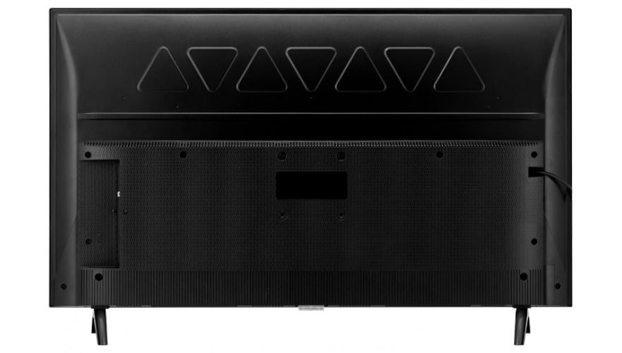 Телевизор TCL L43S6500 42.5″ (2018)