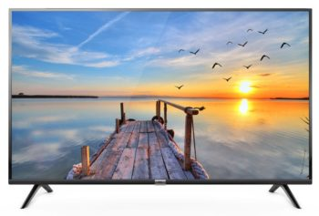 TCL L32S6500 31.5""