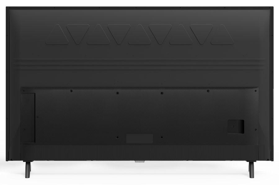 Телевизор TCL L32S6500 31.5″ (2018)