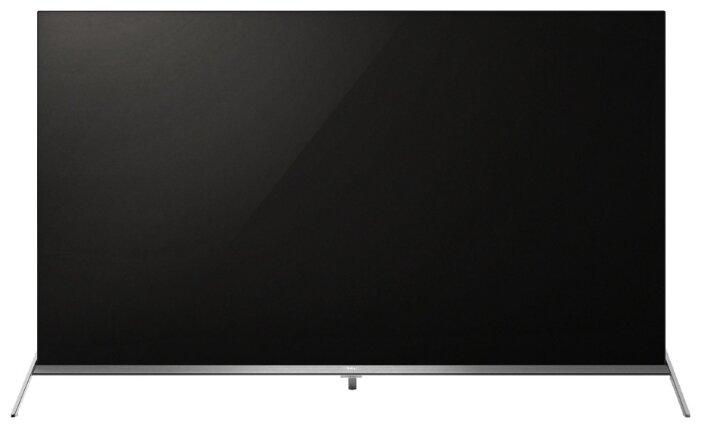 Телевизор TCL L50P8SUS 50″ (2019)