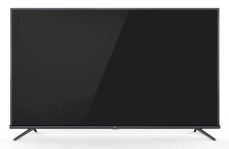 Телевизор TCL L50P8MUS 50″ (2019)