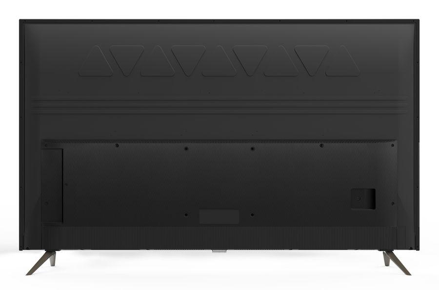 Телевизор TCL L50P8US 50″ (2019)