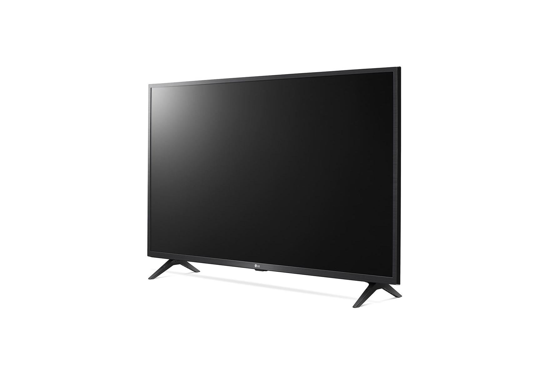 Телевизор LG 43UM7020 43″ (2020)